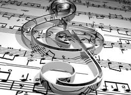 Серебряная нота