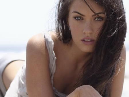 Хорошая любовница - Меган Фокс