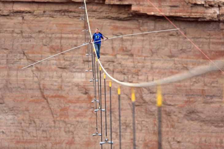skywire3